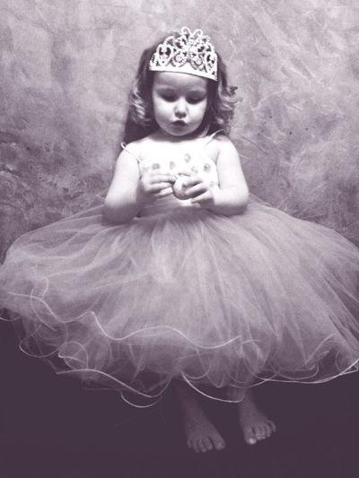Witheveryheartbeat Motherslove Dreaming Litteprincess ❤️❤️