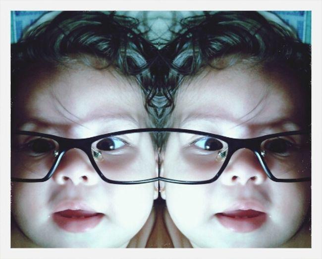 Sofia haad .. First Eyeem Photo