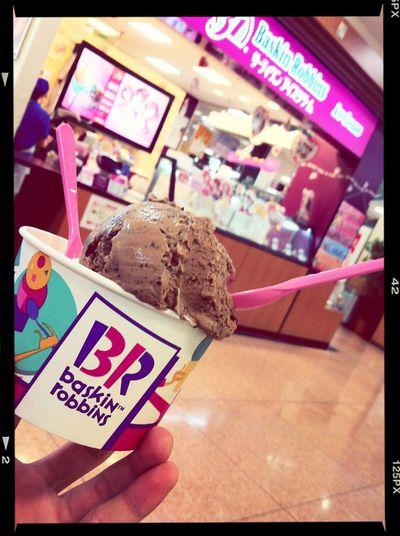 Ice Creammmmm ~ First Eyeem Photo Ice Cream