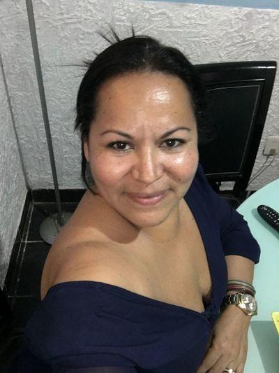 Mujeres Hermosas BuenasNoches😘 Farandula Elba_lp💋 Instasize EyeEm