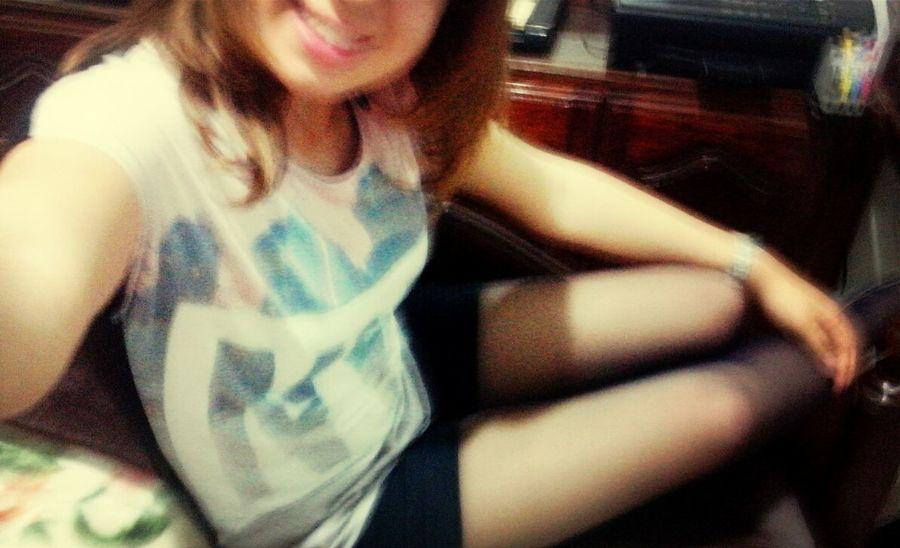 s Short