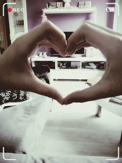 Alex,Michelle,Hannah,Sarah,Nino,Rike..Ihr seit einfach die besten hab euch lieb ♡ Love Friends