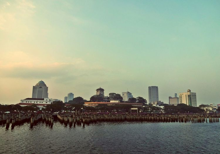 johor bahru City Scapes Photography Life Is A Beach Hanging Out