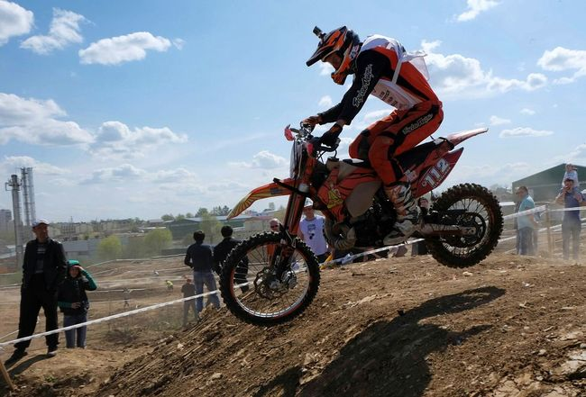 Endurocross Passion On Motorcycles Victory Cup Enduro Racing Motorcyclepeople Color Photography