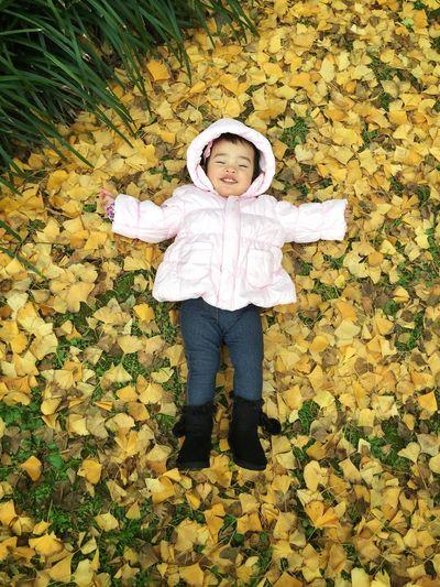 Purity. ❤ Autumn Zaishanghai Kidsinnature China Beauty Shanghai