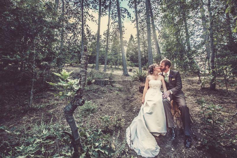 Los Ángeles EyeEm Best Shots Getting Inspired Vintage❤ Engagement Wedding
