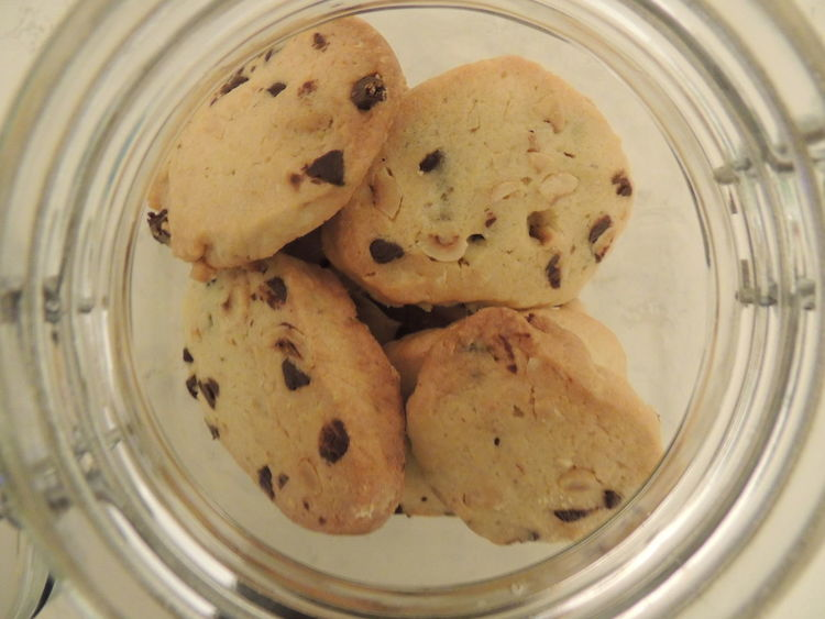 Chocolate Chip Close-up Day Food Food And Drink Freshness Indoors  No People Ready-to-eat Sweet Food Biscuits Biscuits🍪 Biscotti Biscuit Biscuit Time Biscoito Biscuiterie Biscotti, Biscuit, Biscotto Biscotti Con Cafe Biscottini Biscocho Biscottialcioccolato Biscuits Cake Biscuits And Tea