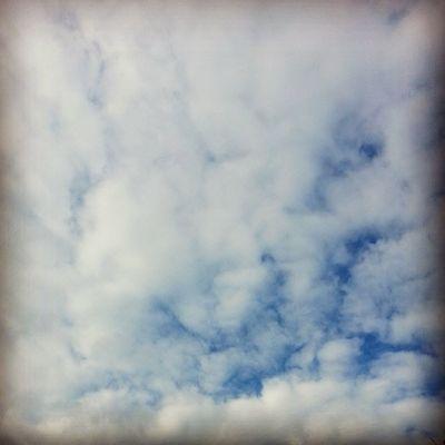 2 days til cloud time :-) ★★★★★★★★★★★★★★★★★★★★★ Check out my youtube channel www.youtube.com/user/oKILL3RJESUSo Instagram Instagood Like Love bf4 gta battlefield battlefield4 gta5 follow4follow follow me okjo igaddict instalike 2014 picoftheday Xbox youtube grandtheftauto grandtheftauto5 illest dope Xbox1r4r nofilter life summer jesus