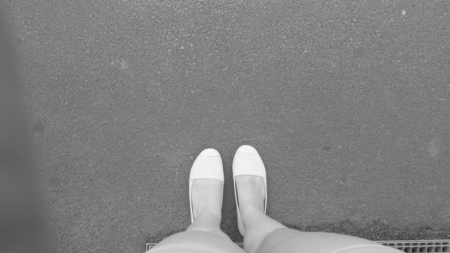 New Shoes Shoeselfie Ootd