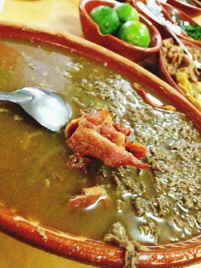 Food Foodporn Mexico Mmmm #CarneEnSuJugo