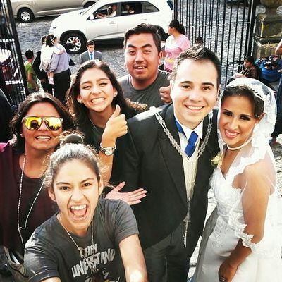 Msclnz15 Guatemala WeddingCrashers