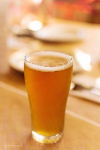 Beer Drink Food