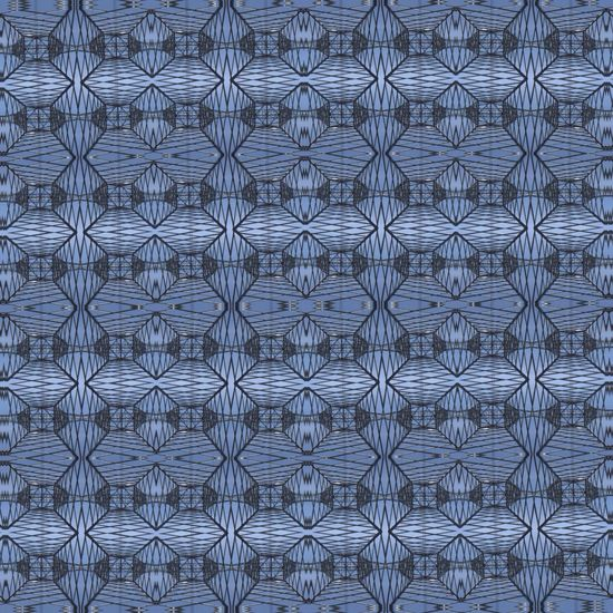 Geometrical Shapes from the depth of my mind. Geometry Geometric Shapes Geometric Structures Geometric Architecture Geometric Abstraction Geometric Art Geometrical Patterns Caleidoscope