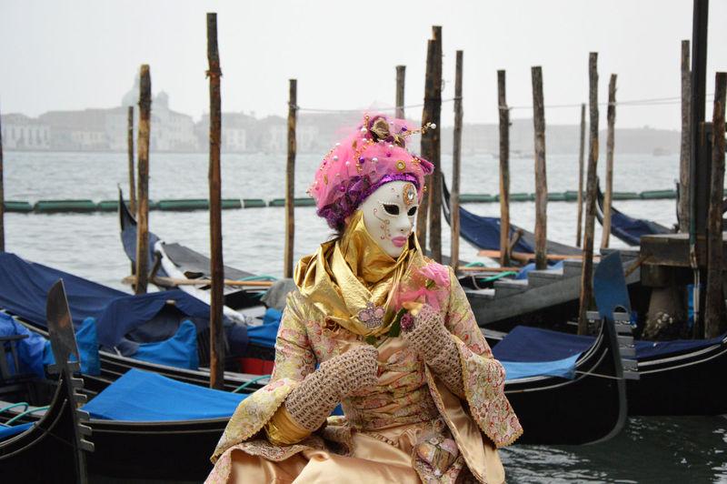 Venetian Masks, Venice Canal Grande Carnival Carnival Mask Carnival Party Carnival Spirit Carnival Time Day Gondola Gondolas Lagoon Of Venice Masks Masks Arts And Crafts Masks Decor Masks Italy Masks Persons Masks Venezianas Outdoors Venetian Venetian Mask Venetian Masks Venice Venice Carnival Venice Italy Venice Lagoon Venice, Italy