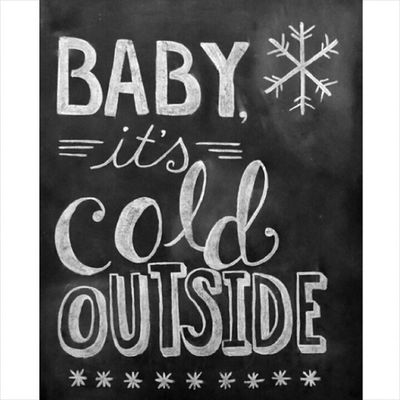Hello Winter!!! Cuddle buddy wanted!!? Winter Cold Freezing Abudhabi uae December need fire bed cuddles or vodka ???