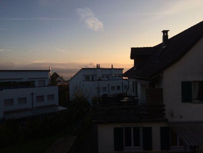 Panorama Sun Nice