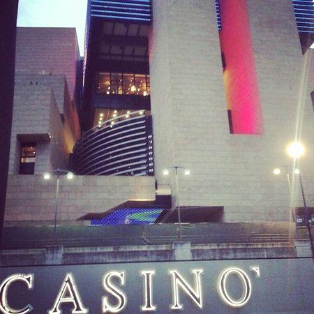 Casino Campione d'Italia