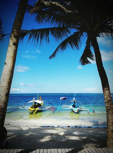 Boracay Boracay Philippines Beach Beach Photography On The Beach Beach Walk Eyeem Philippines EyeEmNewHere