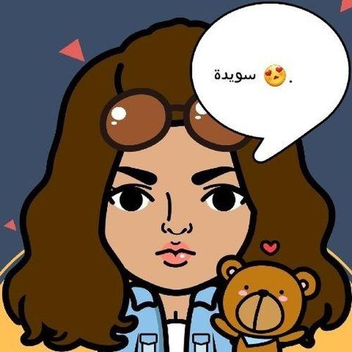 ??face q Like Me😂👌