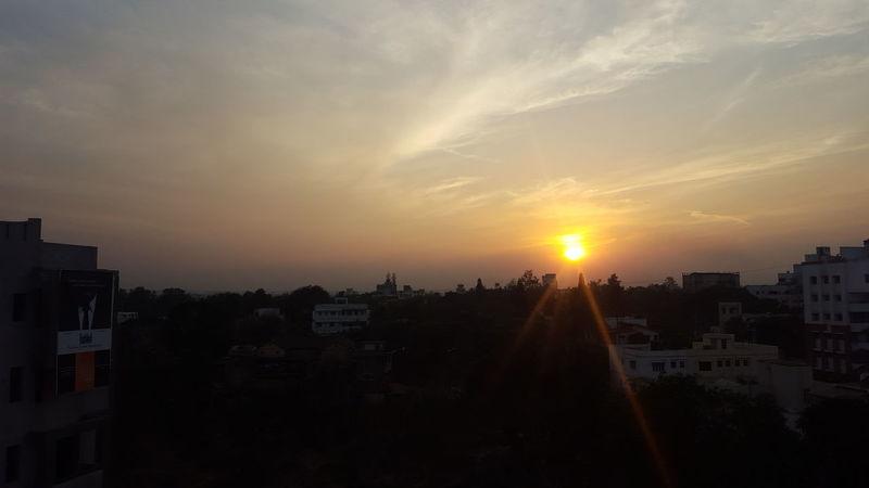 Nofilter#noedit Kolhapur Kolhapurdairies Kolhapurscenes Kolhapuri Samsung Galaxy S6 BestScenery Bestview