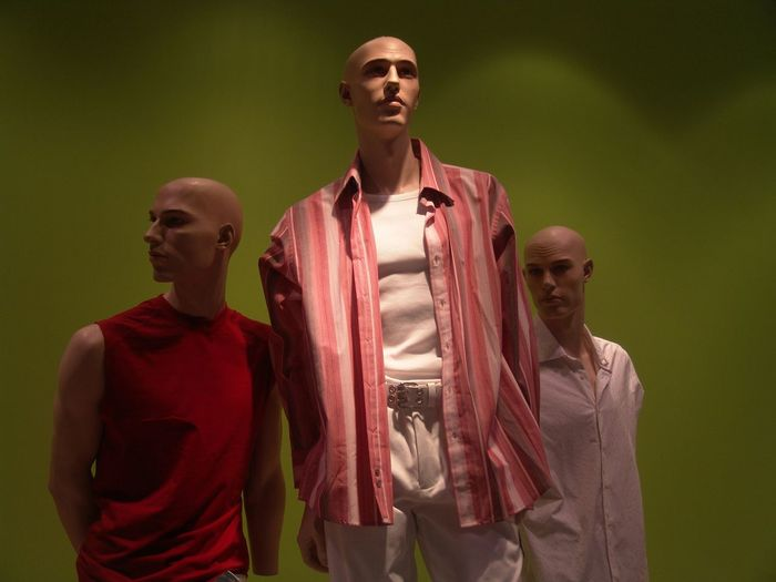 Male Mannequins Storewindow Store Decor Mannequins Male Model Fashion Store Window Menswear Mensfashion Menstyle Mannequin