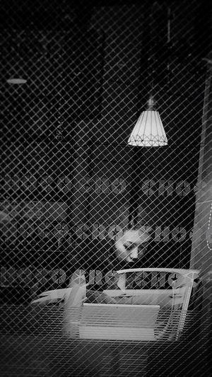 サンマルクカフェ ST.MARC CAFE Saintmarc Cafe Nomad Worker The Week Of Eyeem Monochrome Monochrome_life Blackandwhite Light And Shadow From The Window Of ST.MARC