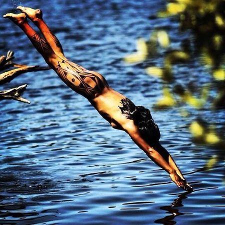 Hello World _beatiful world... And Save Xingu!!!??