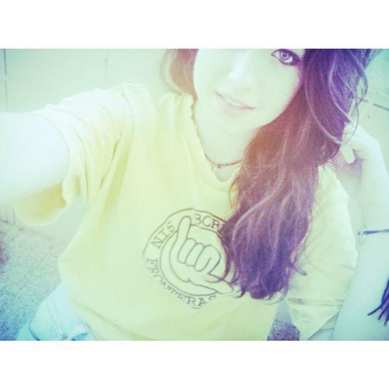 Nadie aprende unca en cabeza ajena, ero un golpe duele menos cuando te lo esperas.. Beutiful  Model Hi! Love ♥