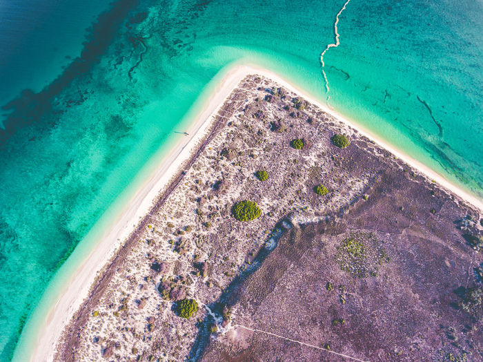 Nosy Ve Island [Madagascar] Nosy Ve Island from drone Phantom DJi 4 Drone  Madagascar Nature Nosy Be Phantom 4 Aerial View Africa Beach Beauty In Nature Day Dronephotography High Angle View Horizon Over Water Island Madagascar  Madagaskar Nature No People Nosy Ve Ocean Outdoors Sand Scenics Sea Water Wave