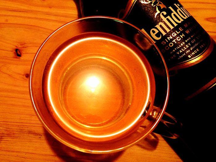 Chill Glenfiddich 12yearsold Scotch Whisky Hotshot OldMemories Bartender Getdrunk Imsleepy
