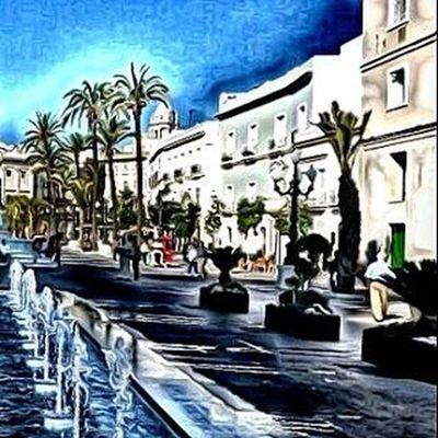 Plaza de San Juan de Dios, Cádiz Andalucia_monumental IG_andalucia Igerscadiz Coolworld_hdr Asiesandalucia Andaluciaviva Estaes_cadiz Estaes_espania Ok_spain Loves_cadiz Roadwarrior_hdr Ok_hdr Love_hdr_colour Hdr_lovers Hdr_captures Great_captures_HDR Todoclick Hdr_pics Instaphotomatix Hdr_spain Hdr_professional Be_one_hdr Be_one_hdr Hdr_shotz Insta_world_free ok_streets total_hdr hdr_city_