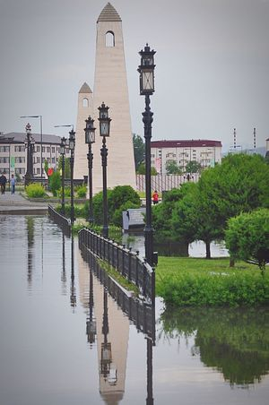 Chechny Grozniy Groznyy Russia Россия Грозный чечня Life