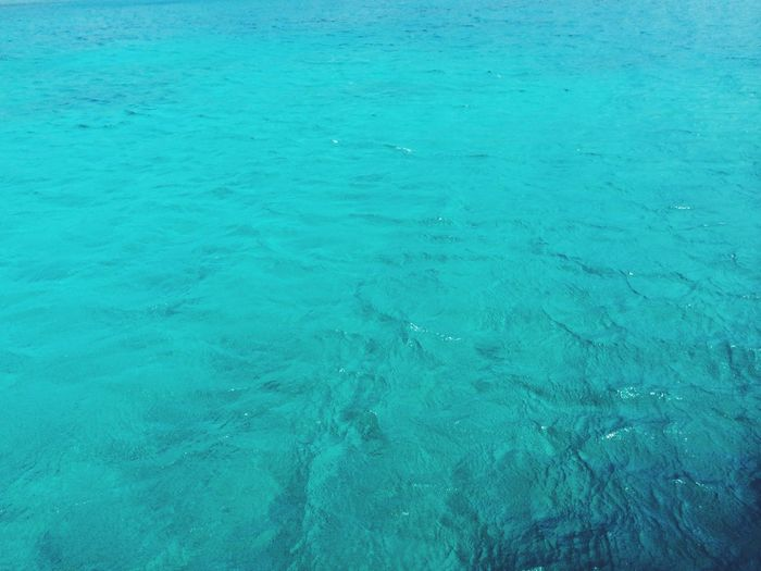 ❤️ Sea Water_collection Water Water Reflections Waves Nature Nature_collection EyeEm Nature Lover Naturelovers Traveling
