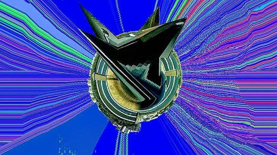 ┴┬┴┬┴┬┴┬┴┬┴┬┴┬┴┬┴┬┴┬┴┬┴┬┴┬┴┬┴┬┴┬┴┬┴┬┬┴┬┴┬┴┬┴┬┴┬┴┬┴U N I ΜΔGIĆ ISL ΔND ┬┴┬┴┬┴ ┬┴┬┴┬┴┬┴┬┴┬┴┬┴ Glitch Glitchart Saoluis Quake Littleworld Vaporwave Netart Pontesaofrancisco