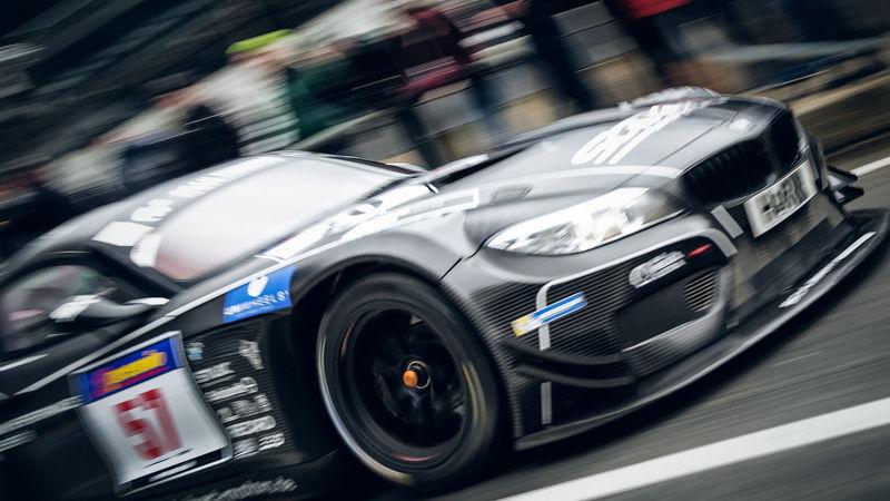 Motion Blur Nurburgring Racing Car Close-up Gt3 Car Motion Capture Race Car Race Track Racecar Racetrack Racing Car