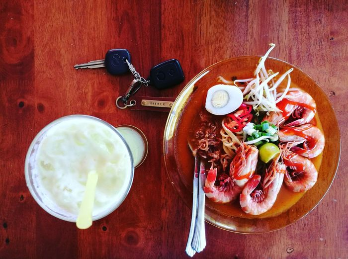 Food Hunter Malaysianphotographer Zairee Anuar