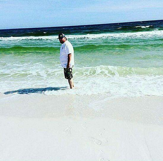 Honeymoon Husband Emeraldcoast Destinfl Islandfever Sublime Jimmybuffett