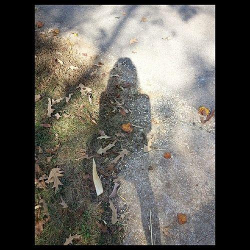 Shadow Shadow Me Drumhellersorchard Appleorchard apple samsung galaxy phone camera instagram