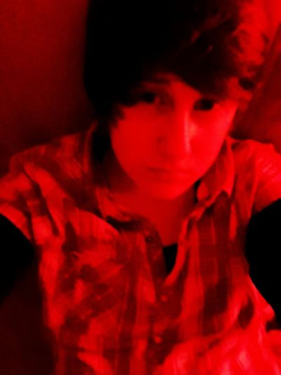Hi! That's Me Check This Out Enjoying Life Relaxing Dont Know What To Do Hanging Out Follow Langeweile Sad :( Depressed Whatsup! Taking Photos Watching Tv
