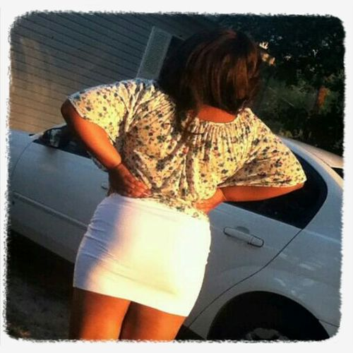 Old But Cute #me