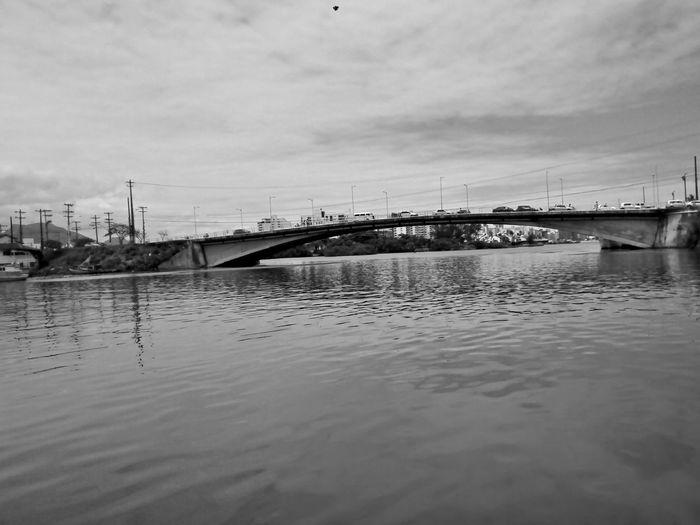 Bridge P&B Cars Guarapari