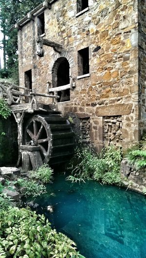 Oldmill Old Mill Beautiful