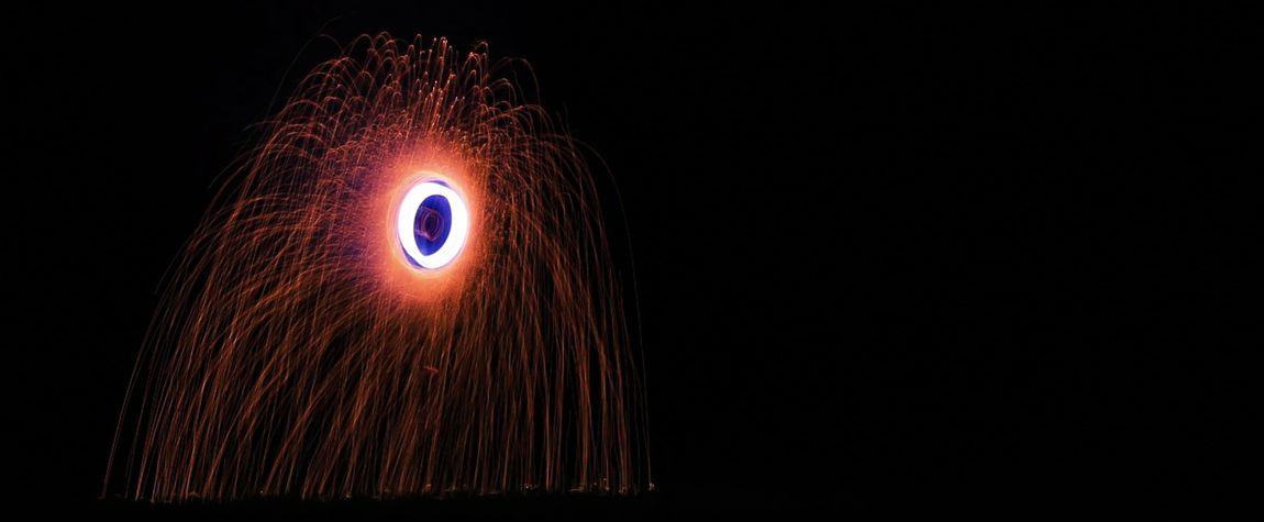 Black Background Firework Fireworks Fireworks! Fireworksphotography Illuminated