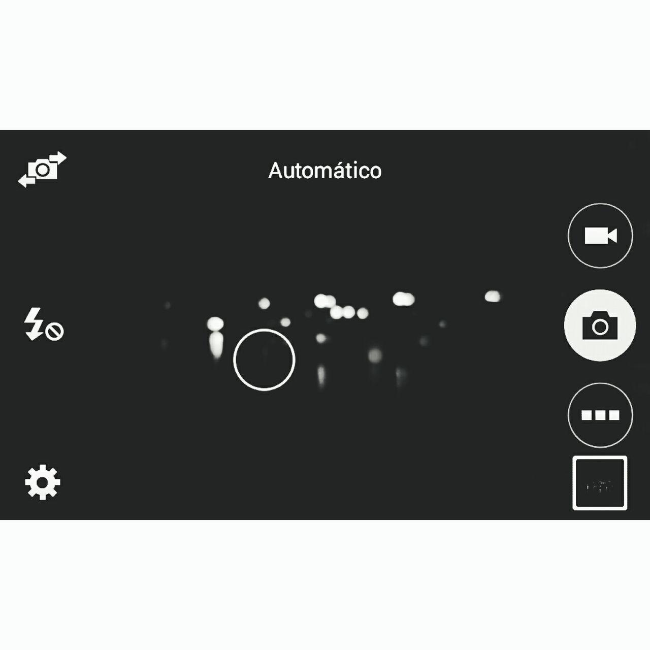 computer icon, design element, symbol, technology, internet, no people, control panel