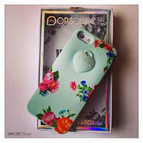 Opslove Opscover Opsobject Muibien love beautiful smartphone iphone5S iphonesia flower