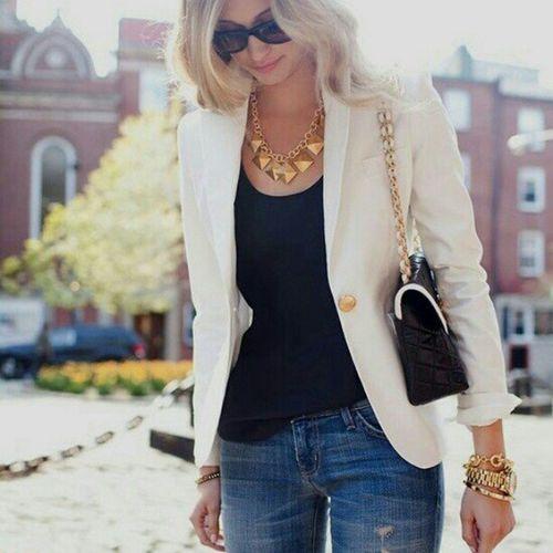 Fashionworkstv Trends Howto Style @fashionworks5Suggestions hautecouturefashiondenimblazermodelshairmakeupparisgirlysexyclassyinstagooinstadaylyphotoofthedaylookbookfollowlove @simplybeautifuldesigns fashionworks5