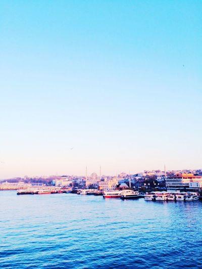 Istanbuldayasam 💞