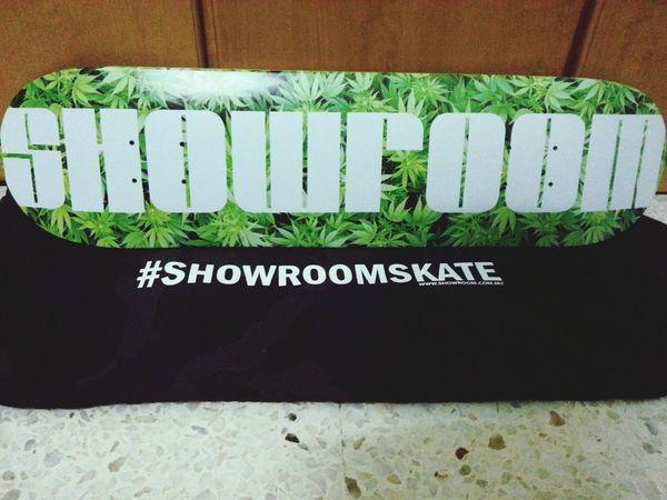 mari kita calarkan. Skateforlife Skateislife Sk8 Showroomskate