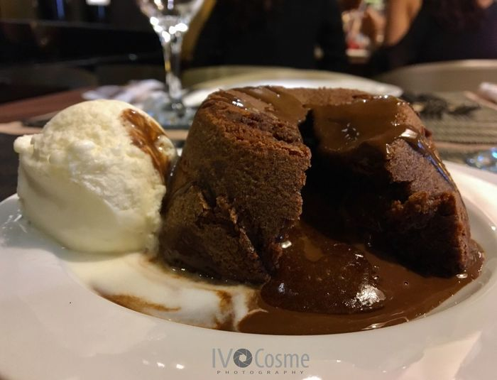 Food And Drink Food Sweet Food Temptation Dessert Ready-to-eat Chocolate Close-up Ice Cream Gourmet Italianrepublic Lisbon Portugal 🇵🇹