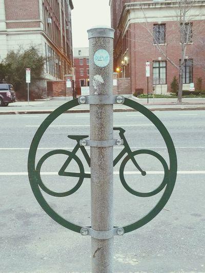 Bike Bicycle Bikestand Bikepark Bikepath Ride Or Die Rideandshine Dont Hold Yourself Juat Move On